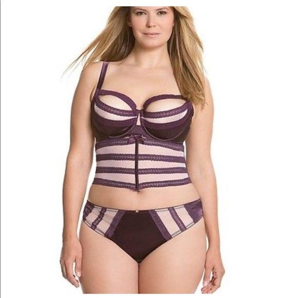 191a5e4de2 Cacique Intimates   Sleepwear